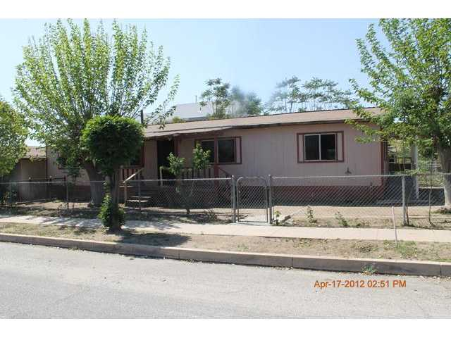 27793 Jefferson Ave, Sun City CA 92585