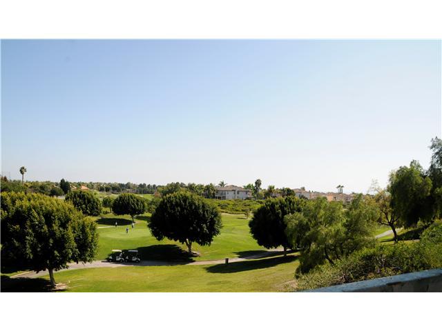 2431 Eastridge Loop, Chula Vista, CA