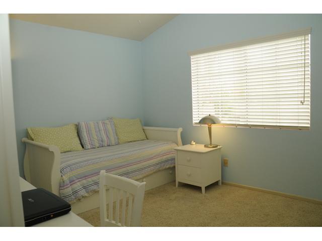 2431 Eastridge Loop, Chula Vista CA 91915