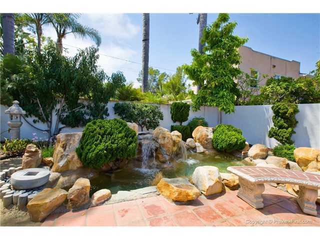 3434 Albert St, San Diego CA 92103