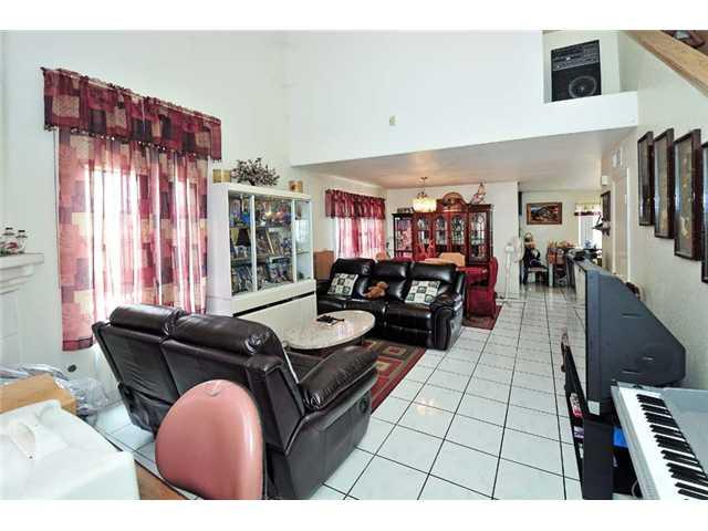 1504 Avenida Rosa Dr, Chula Vista CA 91911