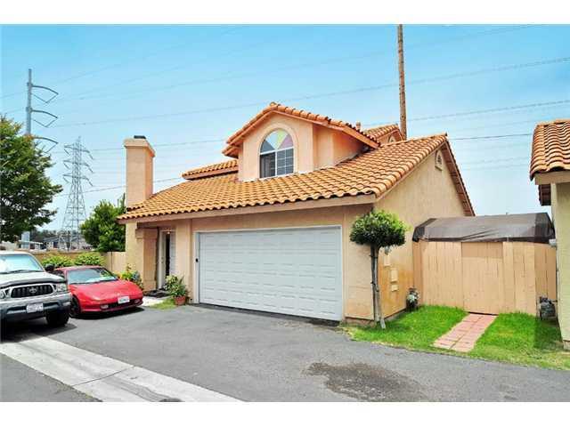 1504 Avenida Rosa Dr, Chula Vista, CA