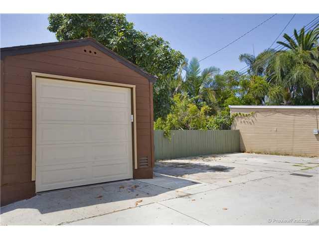2915 30th St, San Diego CA 92104