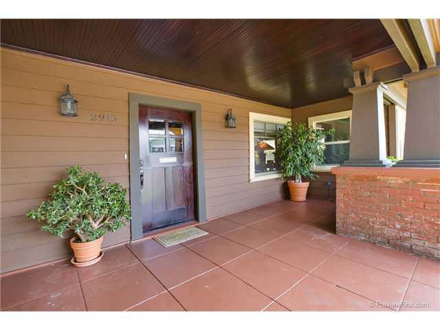 2915 30th Street, San Diego, CA 92104