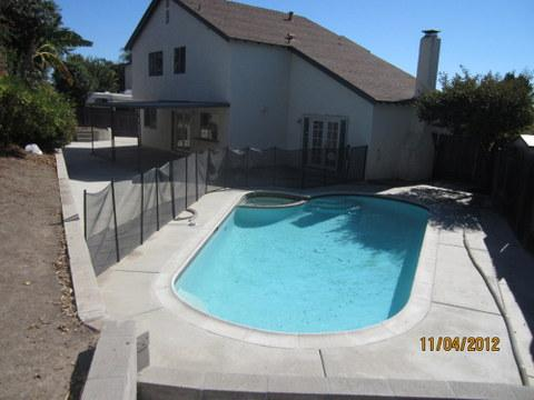 1771 Judith Place, Escondido, CA 92026