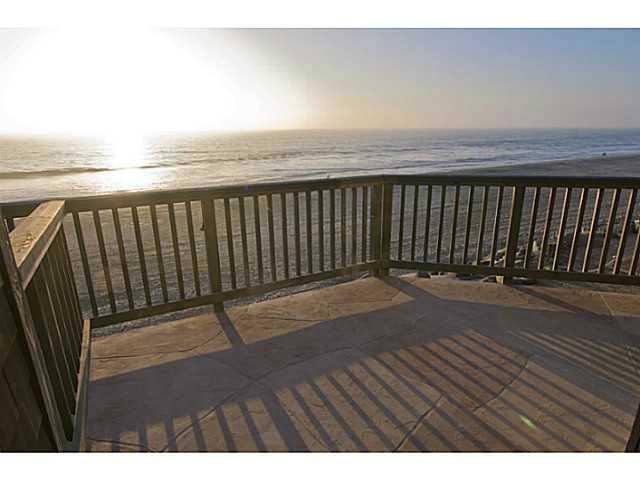 1445 S Pacific St #p, Oceanside, CA 92054