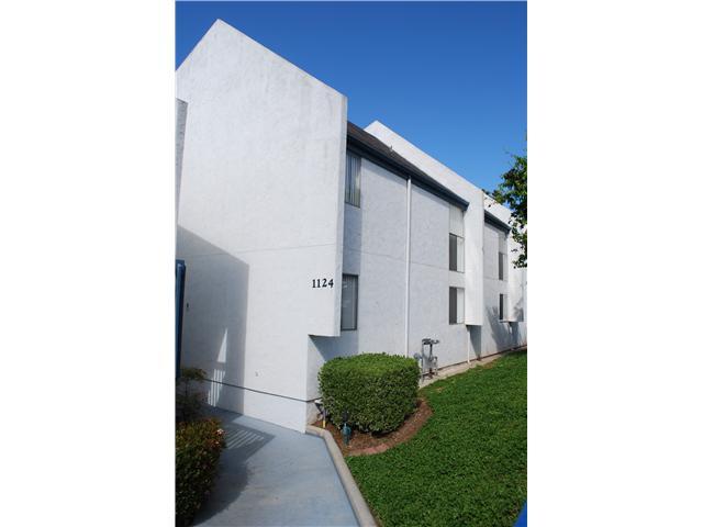 1124 Eureka Street St #APT 35, San Diego CA 92110