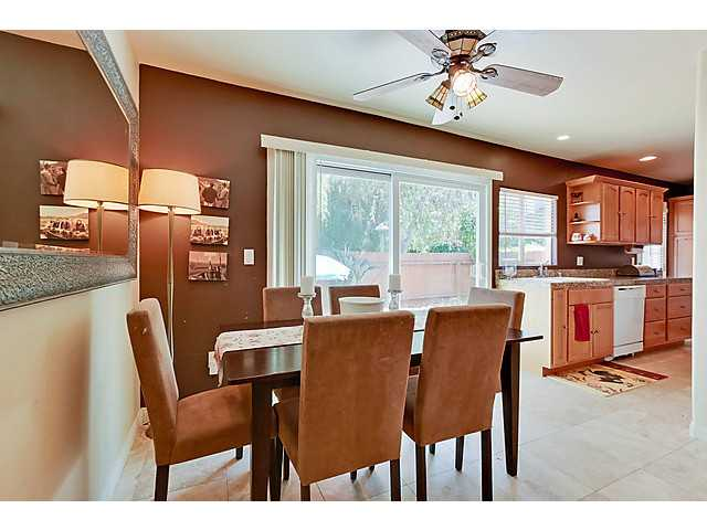 443 Bay Meadows Way, Solana Beach CA 92075