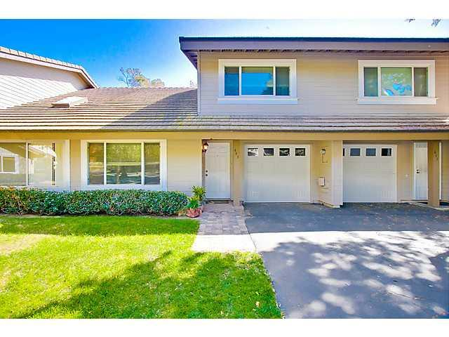 443 Bay Meadows Way, Solana Beach, CA