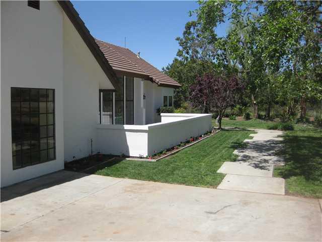 14102 Kelowna Ln, Valley Center CA 92082