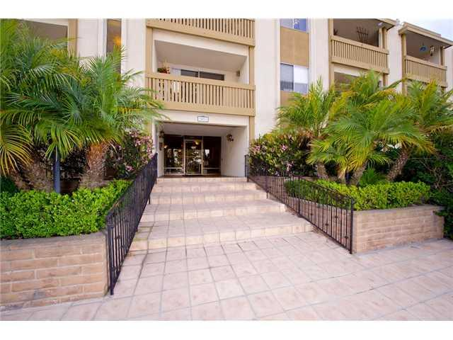 3450 2nd Ave, San Diego, CA 92103