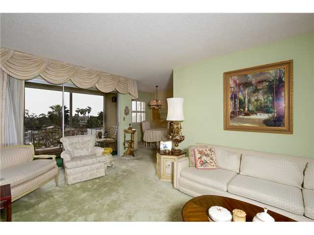 3450 2nd Ave, San Diego CA 92103