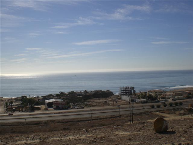 0000 Carretera Ensenada Tijuana Expy #1-7, Puerto Nuevo, CA 88888