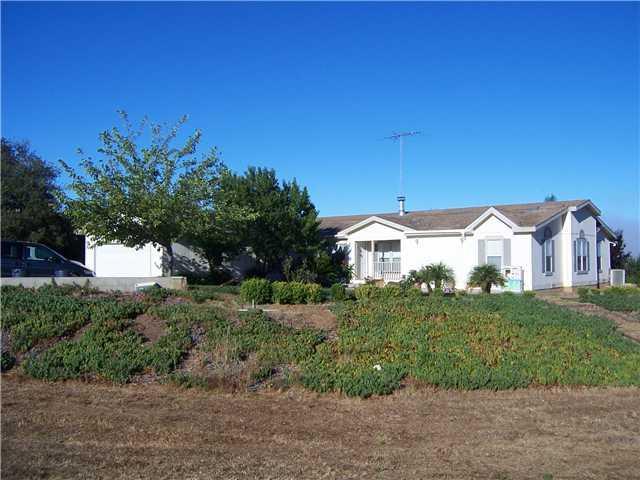 26808 Kiavo Dr, Valley Center, CA 92082
