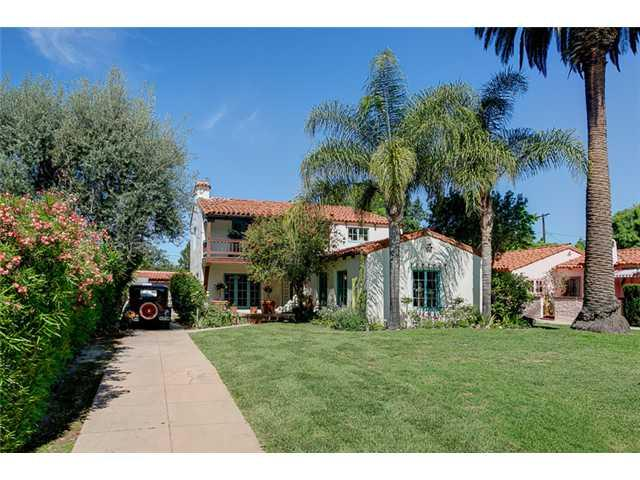 385 Virginia Ave, Pasadena, CA