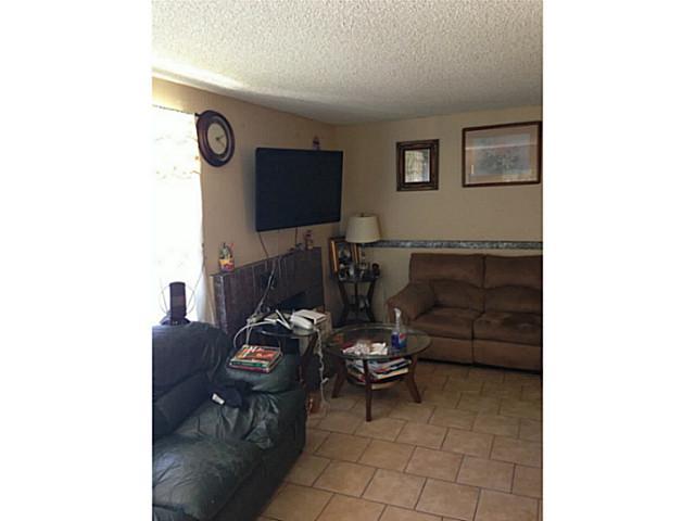312 Rancho Drive #C, Chula Vista, CA 91911