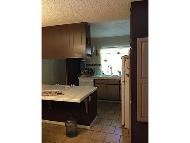 312 Rancho Dr #APT C, Chula Vista CA 91911