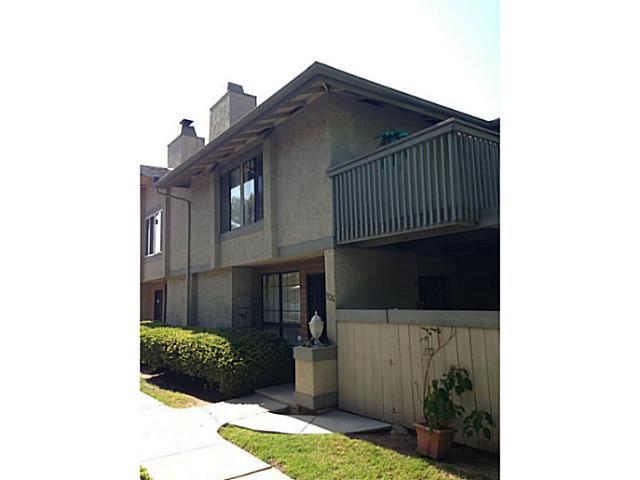 312 Rancho Dr #C, Chula Vista, CA 91911