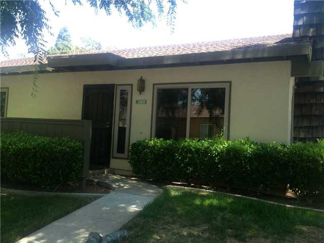 10659 Caminito Derecho, San Diego CA 92126