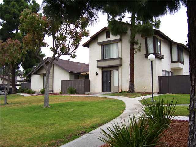 2389 Adirondack Row, San Diego CA 92139