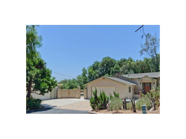2750 Bernardo Ave, Escondido, CA