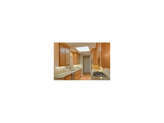 2750 Bernardo Ave, Escondido CA 92029