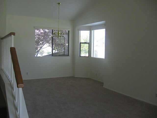 410 Elkhorn Ln, Escondido CA 92026