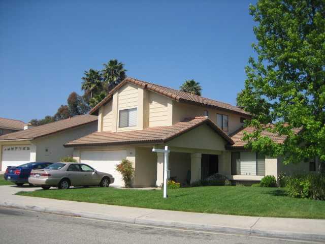 410 Elkhorn Ln, Escondido, CA