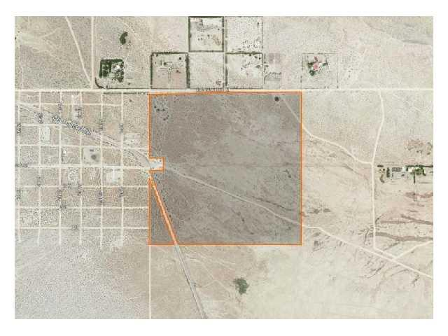 154 Split Mountain Rd #NO, Borrego Springs, CA 92004