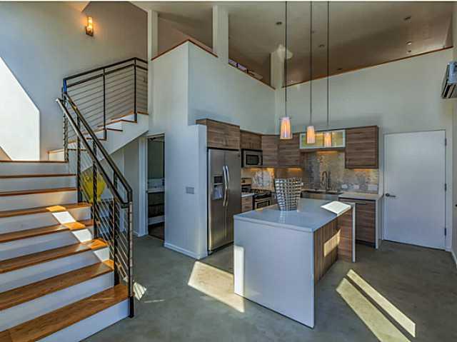 3533 Crestwood Pl, San Diego CA 92103