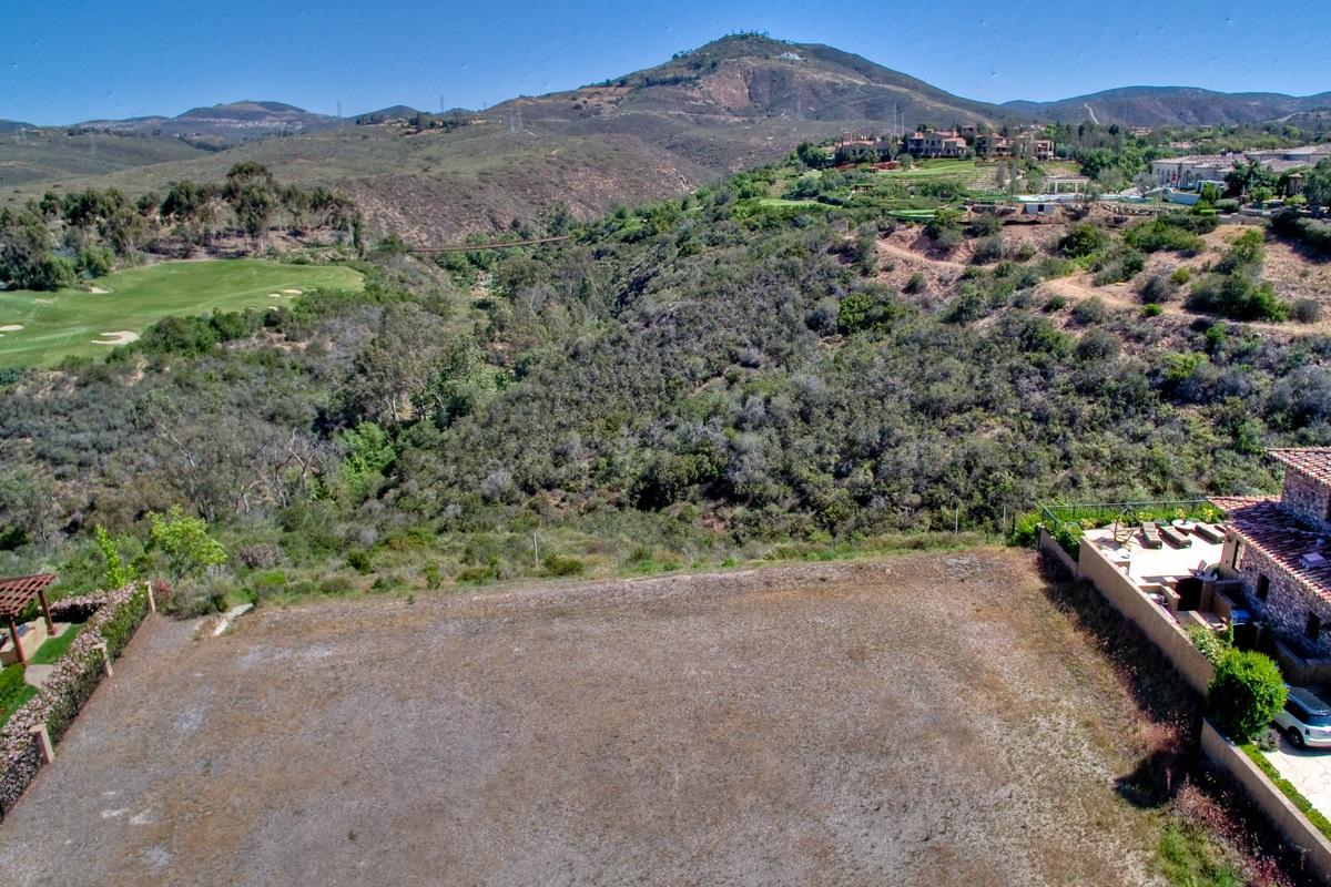 18455 Calle Tramonto #53, Rancho Santa Fe, CA 92091