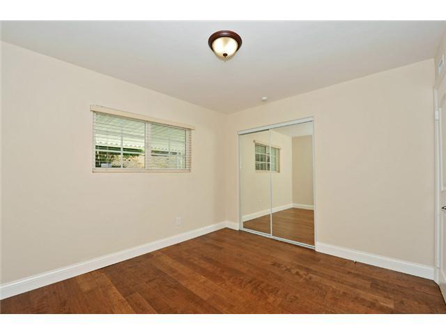 7125 Keighley St, San Diego CA 92120