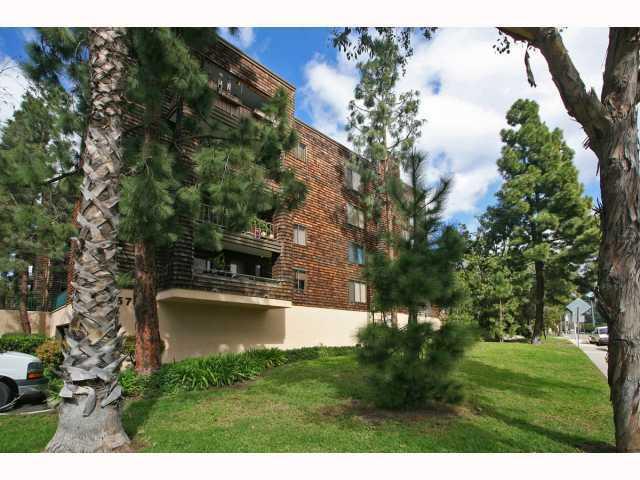5780 Friars Rd #APT b2, San Diego CA 92110