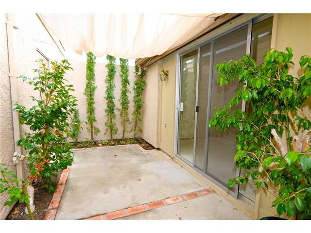 17486 Plaza Otonal, San Diego CA 92128