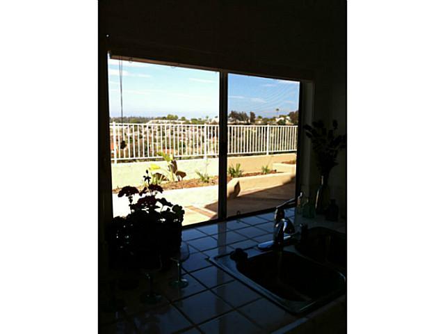 3252 San Helena Dr, Oceanside CA 92056