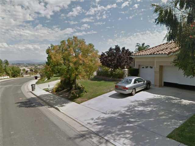 23499 Mountainside Ct, Murrieta CA 92562