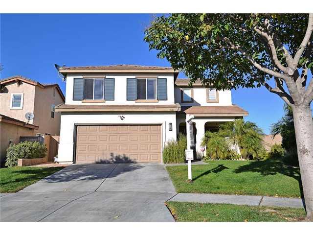 1621 Woodville Ave, Chula Vista CA 91913