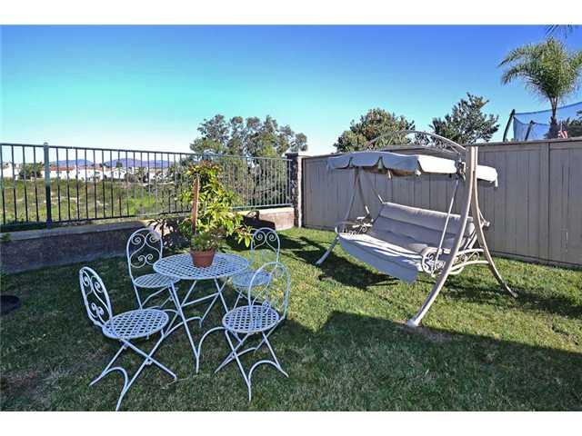 1621 Woodville Ave Chula Vista, CA 91913