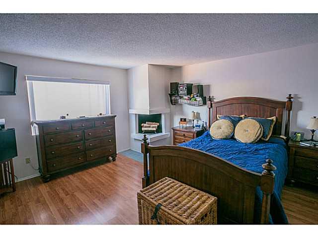4068 Mount Acadia Blvd San Diego CA 92111 MLS 130059897 Movoto