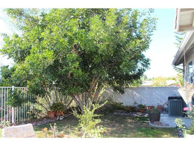 321 Toyon Ct, San Marcos CA 92069