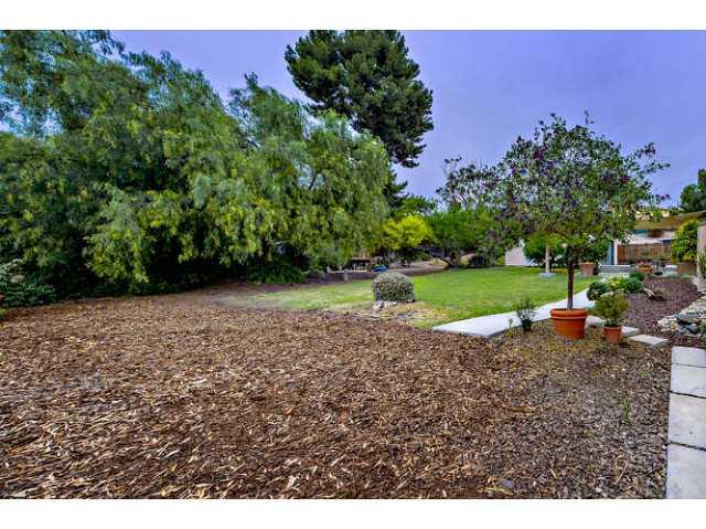 2684 Littleton Rd, El Cajon CA 92020
