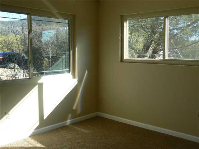 7551 Lookout Loop, Pine Valley CA 91962