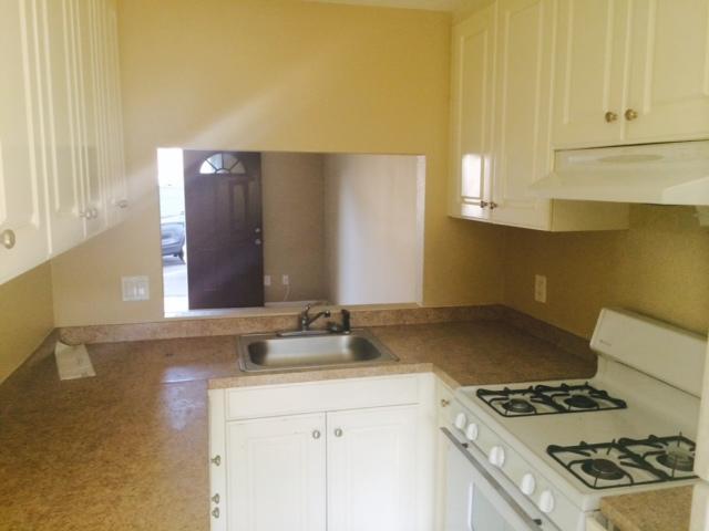 430 Woodlawn Ave, Chula Vista CA 91910