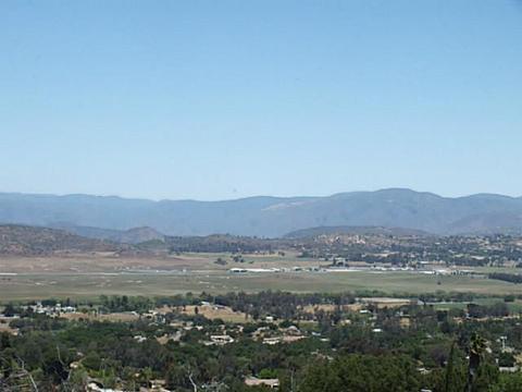 16308 Via Penasco #1, Ramona, CA 92065