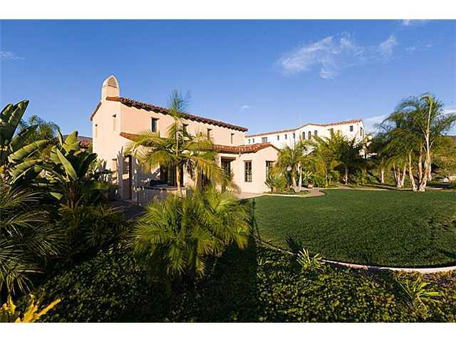 17205 Reflections Cir, San Diego CA 92127
