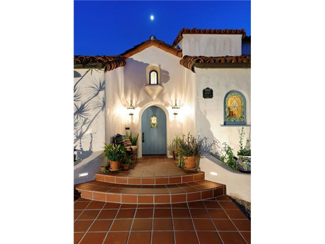 1087 Myrtle Way San Diego, CA 92103
