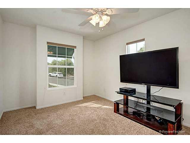 4695 Twin Haven Rd, Oceanside CA 92057