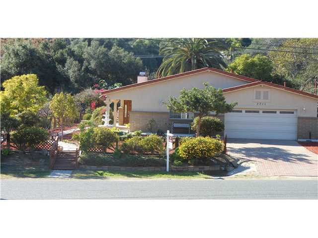 2711 Verda Ave, Escondido CA 92025