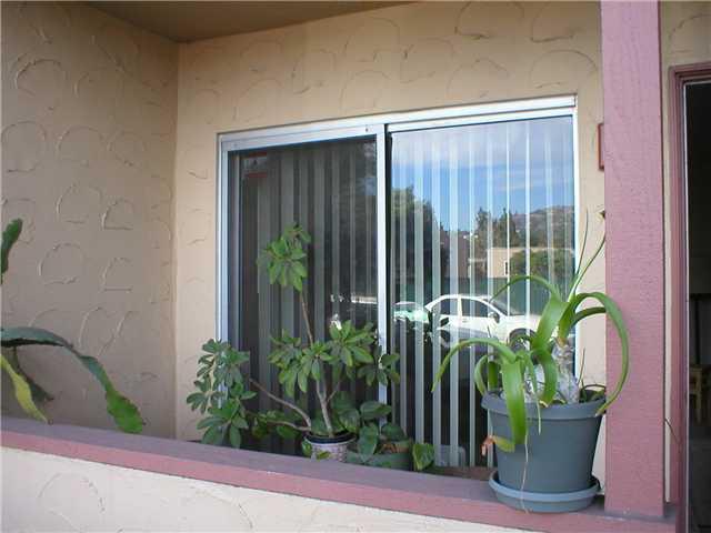 3557 Kenora Dr, Spring Valley CA 91977