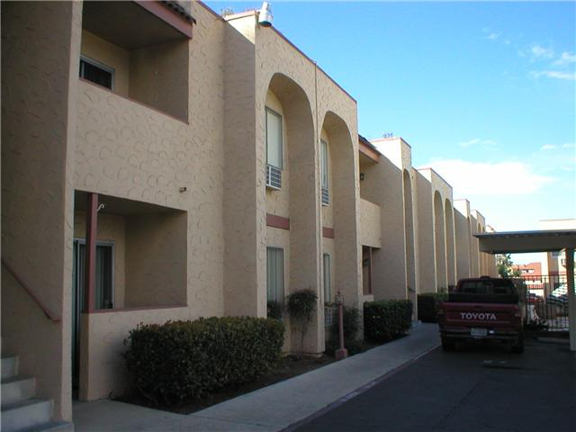3557 Kenora Dr, Spring Valley, CA